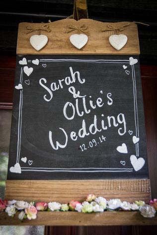 3 Oliver&Sarah-5