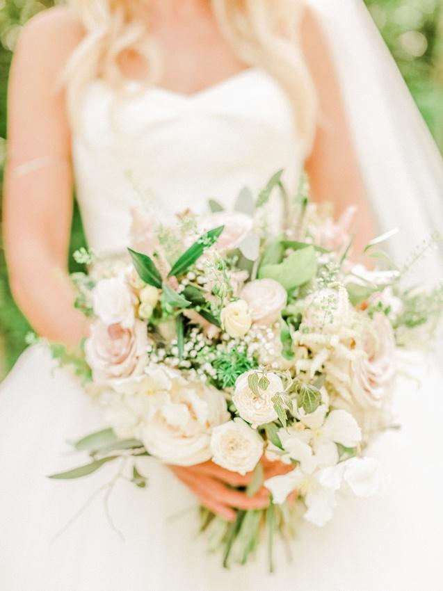 Wild Rose Photography - Kent & London Wedding Photography