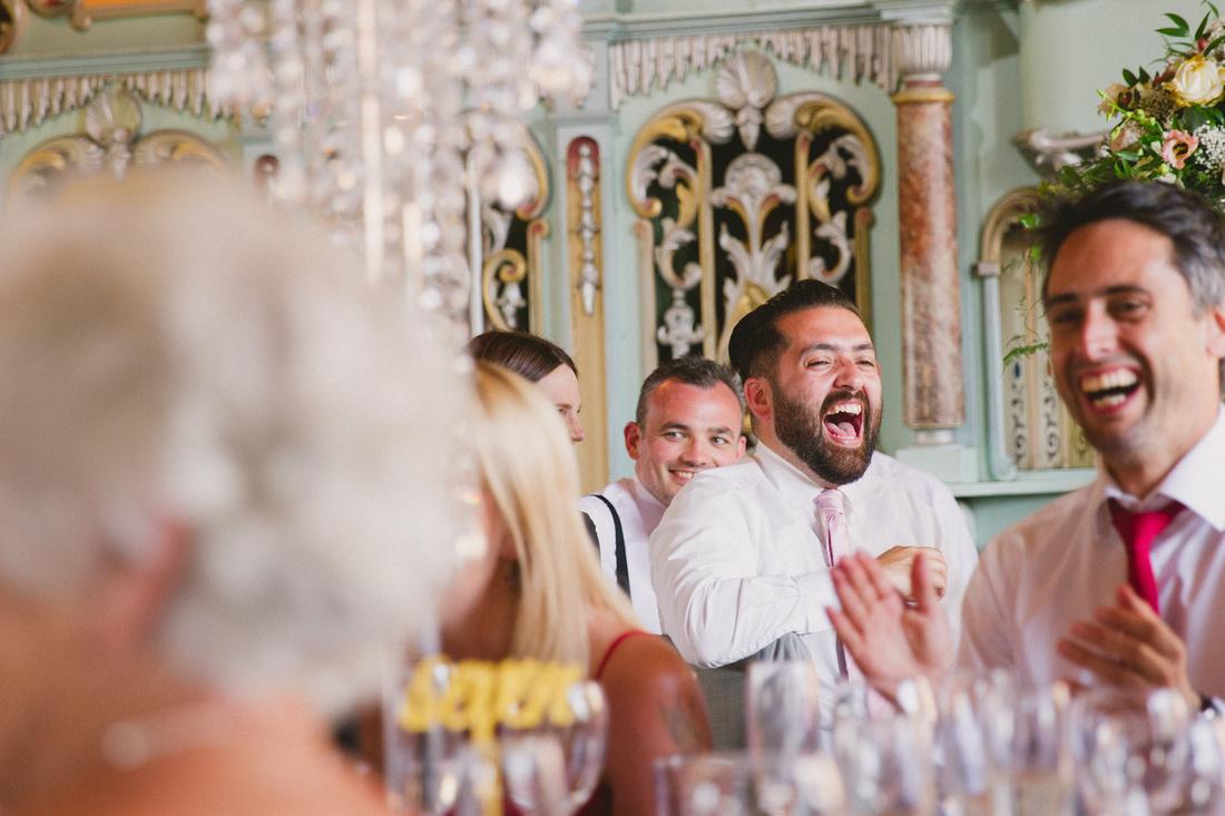 Wild Rose Photography - Kent & London Wedding Photography, Preston Court