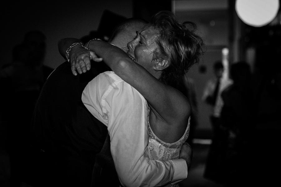 Wild Rose Photography - Creative Wedding Photographer in Kent