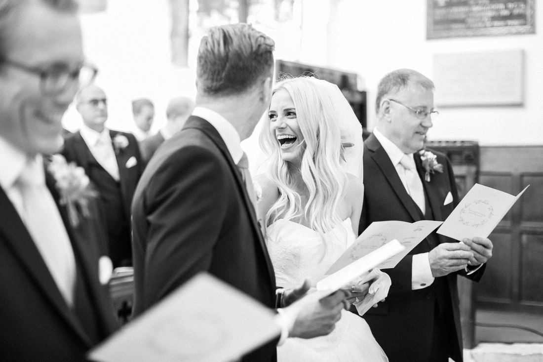 Wild Rose Photography - Kent & London Wedding Photography