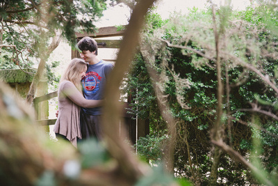 Wild Rose Photography - Creative Alternative Kent Wedding Photography