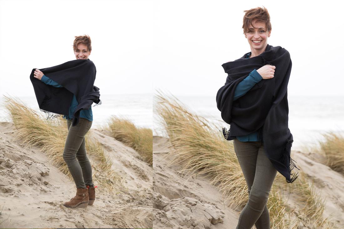 Wild Rose Photography - Kent Model & Dancer Portfolios