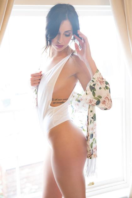 Wild Rose Photography - Kent Model Portfolios