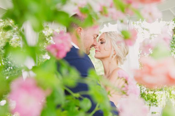 Wild Rose Photography Kent Creative Documentary Wedding